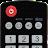 Remote Control For LG AKB TV logo