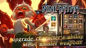 Game Nine Satra : Mobile (apk) download gratis untuk Android/PC/Windows screenshot
