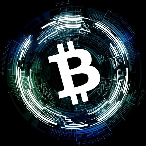 cum să faci bani pe bitcoin prin fonduri criptografice principalele citate ale opțiunilor binare