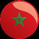 Maroc Radios