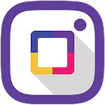 Hide App, Private Dating, Safe Chat - PrivacyHider 2 8 8 APK for Android