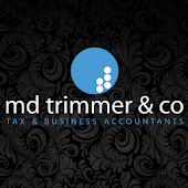 MD Trimmer and Associates
