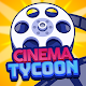 Cinema Tycoon APK