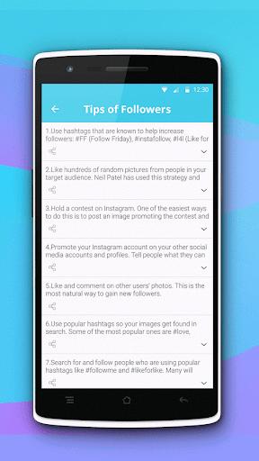 免費下載工具APP|Free VideoViews for Instagram app開箱文|APP開箱王