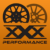 RimFit by xXx Performance