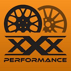RimFit by xXx Performance