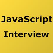 JavaScript Interview Practice Free