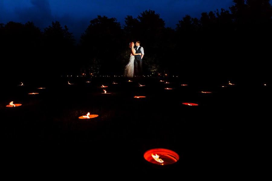 Wedding photographer Leonard Walpot (leonardwalpot). Photo of 27.06.2016