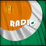 Ivory Coast Radio - Live FM Player