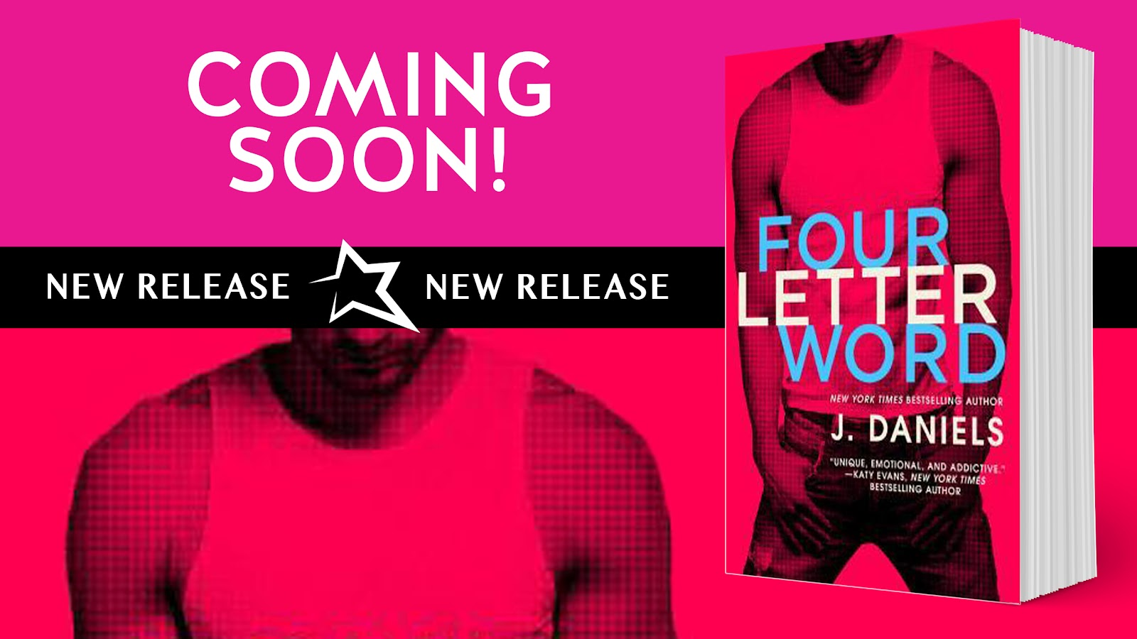 FOUR_LETTER_WORD_COMING_SOON.jpg