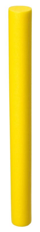 Poolstick 76cm 9661