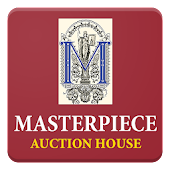 MASTERPIECE Auction