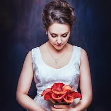 Wedding photographer Evgeniy Prodazhnyy (prodazhny). Photo of 01.09.2016