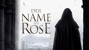 The Name of the Rose thumbnail