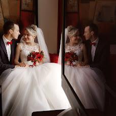Wedding photographer Dronov Maksim (Dronoff). Photo of 19.05.2016