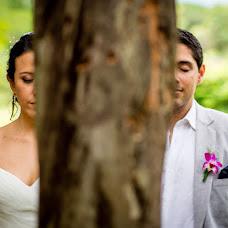 Fotógrafo de bodas Will Erazo (erazo). Foto del 16.08.2016