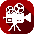 🎥 Old Movies  - Free Classic (Chromecast-Enabled) icon