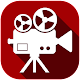 Old Movies - Full Free Classics Weekly Android apk