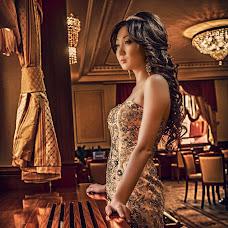 Wedding photographer Turar Tusebaev (Turka). Photo of 22.06.2014