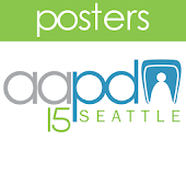 AAPD 2015 Posters