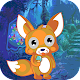 Download Best Escape Games 156 Find Squirrel Game For PC Windows and Mac