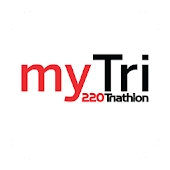 myTri GPS Triathlon Training