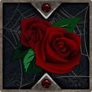 Vampire for FancyKey Keyboard 1.6 Icon