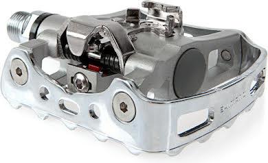 Shimano PD-M324 Clipless/Platform Pedals alternate image 10