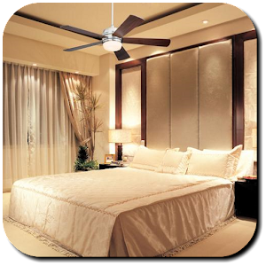 Bedroom Designs - Android Apps on Google Play