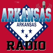 Arkansas - Radio