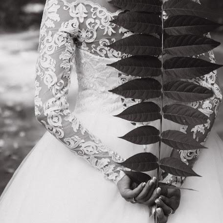 Свадебный фотограф Юра Ярема (jurajarema). Фотография от 15.01.2018