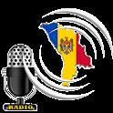 Radio FM Moldova icon