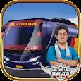 Bus Simulator Indonesia