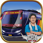 Bus Simulator Indonesia 2.5