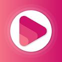 Free Music - Download Music Free icon