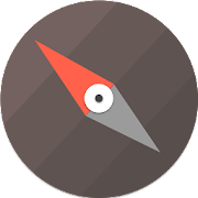 TrueCompass - Digital Compass