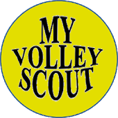 My Scout Volley