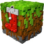 RealmCraft with Skins Export to Minecraft 4.2.4