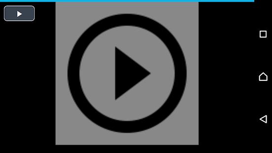 TV BAIANO WEB - náhled