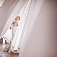 Wedding photographer JAY LIM (lim). Photo of 23.01.2014