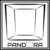 Pandora Furniture Staging Demo