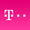 Moj Telekom HR icon