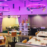 Royal Host樂雅樂家庭餐廳(南港園區店)