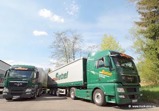 Photo: ---> www.truck-pics.eu