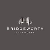 Bridgeworth Mobile