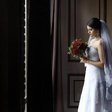 Wedding photographer Margarita Nasakina (megg). Photo of 02.03.2018