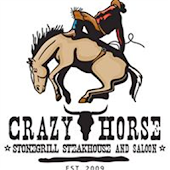 The Crazy Horse
