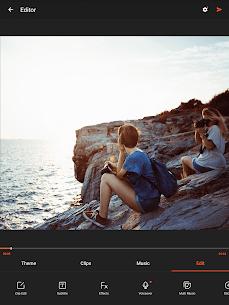 VideoShow: Video Editor [Premium] 7