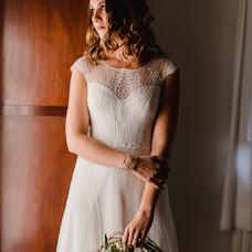 Wedding photographer Francesca Leoncini (duesudue). Photo of 21.06.2018