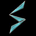 Samhita-2K16 icon